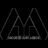 Modded Ann Arbor logo