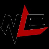 Night Life Cruise logo